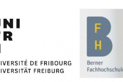 University of Fribourg and BFH join SSPH+